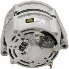 alternators u0026 generators for mercedes benz 450sl ebay