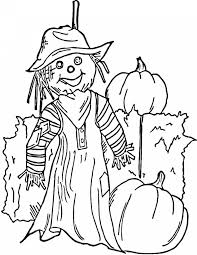 free barney coloring pages kids 81414