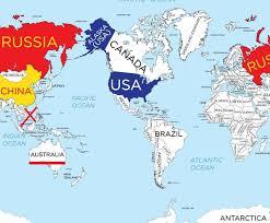 map usa big map usa vs australia major tourist attractions maps
