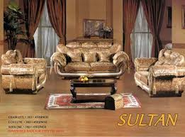 Leather Living Room Furniture Sets Sale by Living Room Nice Graphic Of Living Room Sets Living Room Set