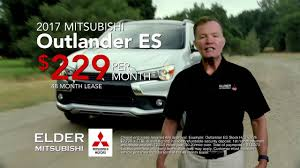 mitsubishi mitsubishi elder mitsubishi vince young foundation commercial youtube
