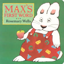 max s word by rosemary