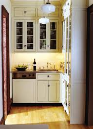 tips on designing a pantry old house restoration products