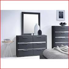 miroir chambre pas cher commode avec miroir 212018 mode avec miroir miroir de chambre pas