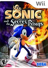 wii black friday amazon amazon com mario and sonic at the olympic winter games nintendo