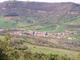 chambre d hote larzac chambres d hotes larzac aveyron hotels near me