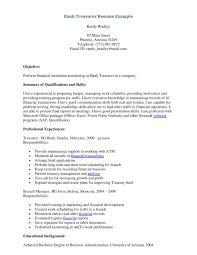 personal resume samples resume summary examples mortgage underwriter best sample top personal resume example resume example and free resume maker underwriter resume sample