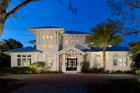 Luxury Homes Naples Fl by What You Need To Know Before Moving Into A New Luxury Home