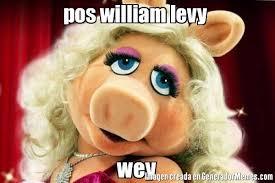 William Levy Meme - pos william levy wey meme de peggy imagenes memes generadormemes