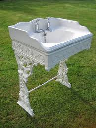 Vintage Bathroom Fixtures For Sale Bathroom Sinks For Sale Beautiful 48 Best Edwardian