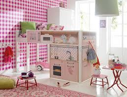 chambre combiné fille davaus combine chambre fille but avec des idées