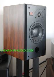Bookshelf Speaker Amp Master Monitor One Bookshelf Speakers Upgrade Edition Mk2 Pair
