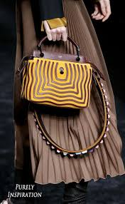 321 best luxury designer handbags images on pinterest designer