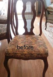 Paint Dining Room Chairs Painting Dining Room Chairs With Chalk Paint Hometalk