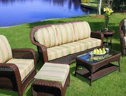 Patio Made Out Of Pallets by Patio U0026 Pergola Phenomenal Plans For Garden Bench Made From