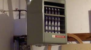 trane cabinet unit heater cabinet unit heater ceiling sterling rc 1200 trane revit dlabiura info