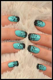 145 best unhas com pedrarias images on pinterest nails pretty