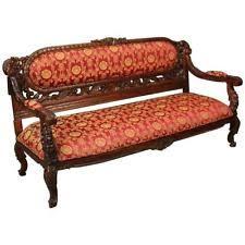 baroque furniture ebay