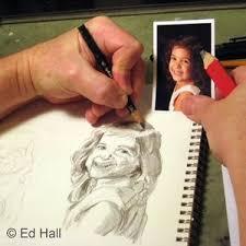 best 25 learn to sketch ideas on pinterest learn sketching