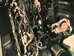 2007 bmw x3 starter bmw 328i starter relacement
