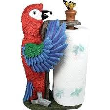 parrot home decor parrot home decor saramonikaphotoblog