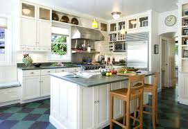 armstrong kitchen cabinets reviews customer reviews armstrong kitchen cabinets www allaboutyouth net