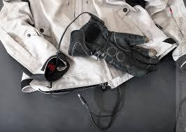 heated motorcycle jacket bonnie gear venture heat heated motorcycle gloves bonnie café