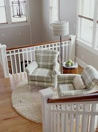 Chair That Goes Up Stairs Best 25 Stair Landing Decor Ideas On Pinterest Landing Decor
