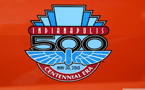 chevrolet car logo 2010 chevrolet camaro indianapolis 500 pace car logo 4k hd