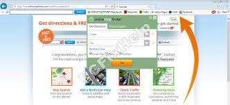 completely free finder how to remove onlinemapfinder completely