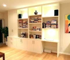 ikea bedroom storage cabinets storage units bedroom bedroom storage unit stunning intended corner