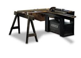 altendorf sliding table saw altendorf stiles machinery
