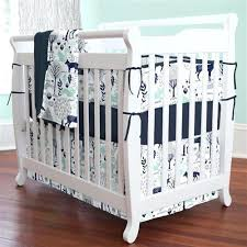 Zebra Print Baby Bedding Crib Sets Zebra Print Baby Bedding Sets Subwaysurfershackey