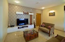 Home Interiors In Chennai by A1 Interiors Space Studio Chennai
