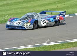 porsche 917 engine porsche 917 stock photos u0026 porsche 917 stock images alamy