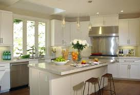 clear coat for cabinets clear kitchen cabinets clear coat kitchen cabinets pathartl