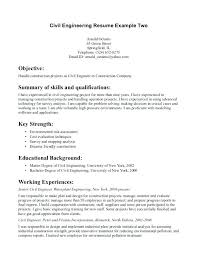 civil engineering internship resume exles engineering internship resume zippapp co