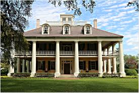plantation house plans 100 southern plantation floor plans southern style house