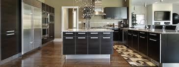 plancher cuisine les types de planchers les plus appropriés pour votre cuisine