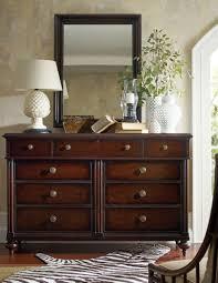 Target Bedroom Furniture by Black Dressers Target Vesmaeducation Com