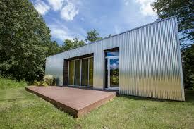 midcentury modern home modern homes for sale u2013 modern illinois