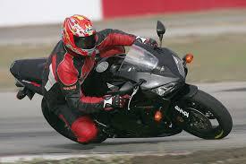 honda cbr 600s 2005 honda cbr 600rr motorcycle com