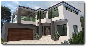 Create Your Own Building Plans Home Plan A Trusted Leader For - Design your own home blueprints