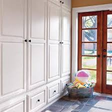 minneapolis mudroom lockers with entry contemporary flush cabinets