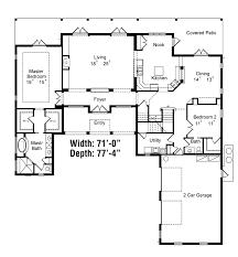 Floor Plans In Spanish Master Bedroom Plans And Ideas Modern Mansion Master Bedroom