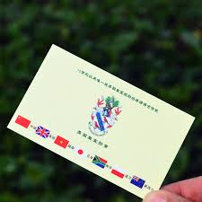 Free Business Cards Printing Buy Upscale Custom Business Card Printing Color Business Card
