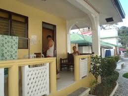 部屋  Picture of White Beach Guest House Puerto Galera  TripAdvisor