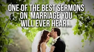 wedding sermons 19 images wedding homily diy wedding 16787