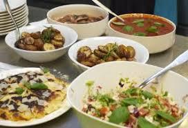 la vraie cuisine italienne la vraie cuisine italienne colruyt academy