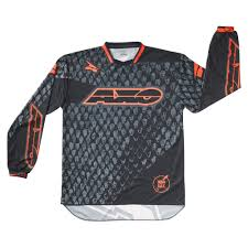 monster motocross jersey axo 2016 mamba dyemax mx jersey and pants package black orange